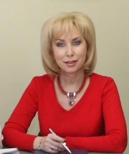 Борискина Е.Г.